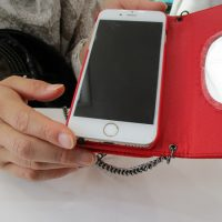 iPhone6,バッテリー交換,寝屋川市