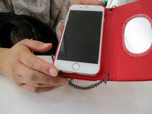 iPhone6 バッテリー交換 寝屋川市