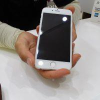 iPhone6,面修割れ修理,枚方市