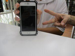 iPhone6,画面割れ修理,東大阪市
