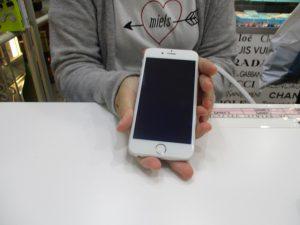 iPhone6,フロントガラス割れ修理,液晶修理,寝屋川市,香里園,枚方市,交野市,門真市,四条畷市,守口市