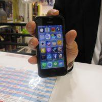 iPhone5,画面割れ修理,液晶修理,寝屋川市,香里園,枚方市,