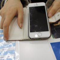 iPhone_Repair_0133