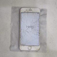 iPhone6を買取させていただきました