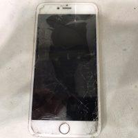 iPhone6sの買取