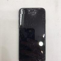 iPhone7買い取り,寝屋川